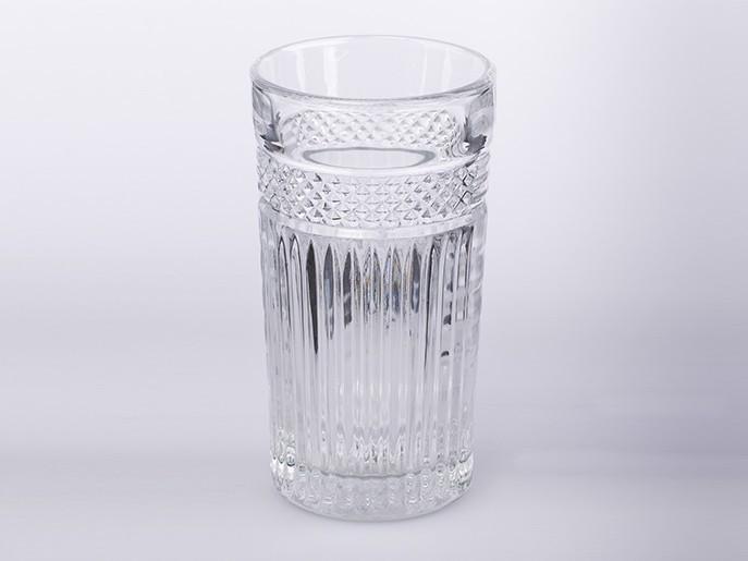 BonBon Bar Cooler Glas