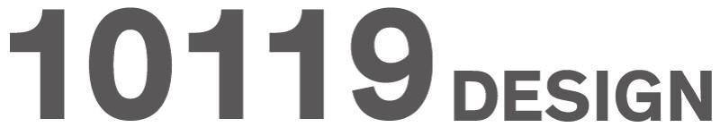 10119DESIGN GmbH